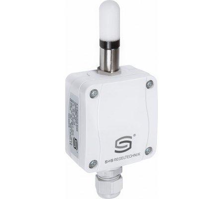 AFF-SD-U-LCD