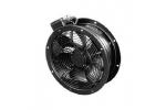 FE050-SDF.4F.V7 Осевой вентилятор Korf